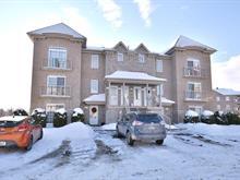 Condo à vendre à Blainville, Laurentides, 119, 54e Avenue Est, app. 101, 16095113 - Centris