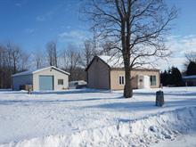 Maison à vendre à Coteau-du-Lac, Montérégie, 297, Route  338, 10570466 - Centris