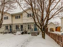 Maison à vendre à Saint-Jean-sur-Richelieu, Montérégie, 260, Rue  Richard, 24185362 - Centris