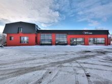 Commercial building for sale in Marieville, Montérégie, 120 - 124, Chemin du Ruisseau-Saint-Louis Est, 27240953 - Centris