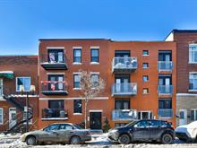 Condo for sale in Le Sud-Ouest (Montréal), Montréal (Island), 5677, Rue  Hadley, apt. 4, 13901735 - Centris