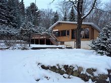 Maison à vendre à Entrelacs, Lanaudière, 11904, Route  Pauzé, 26925935 - Centris
