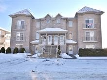 Condo for sale in Blainville, Laurentides, 151, 54e Avenue Est, apt. 106, 11582923 - Centris