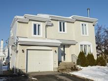 House for sale in Auteuil (Laval), Laval, 2823, Rue du Valais, 21042405 - Centris