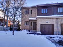 Maison à vendre à Pierrefonds-Roxboro (Montréal), Montréal (Île), 4775, Rue  O'Connell, 25280747 - Centris