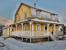 Maison à vendre à Sainte-Élisabeth, Lanaudière, 2740, Rang du Ruisseau, 25469071 - Centris
