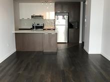 Condo / Apartment for rent in LaSalle (Montréal), Montréal (Island), 6900, boulevard  Newman, apt. 708, 15805143 - Centris