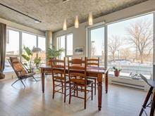 Condo for sale in Rosemont/La Petite-Patrie (Montréal), Montréal (Island), 2530, Place  Michel-Brault, apt. 108, 14404079 - Centris