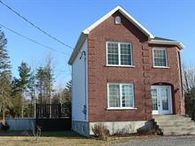 Maison à vendre à Trois-Rivières, Mauricie, 11460, boulevard  Saint-Jean, 21804975 - Centris