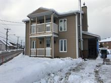 House for sale in Saint-Basile, Capitale-Nationale, 40, Rue  Sainte-Anne, 23640848 - Centris