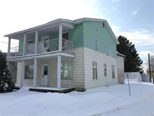 Duplex for sale in Saint-Alban, Capitale-Nationale, 352 - 354, Rue  Principale, 25454520 - Centris