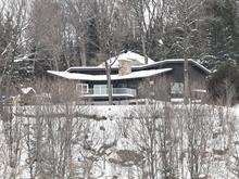Maison à vendre à Piedmont, Laurentides, 990, Chemin des Pierres, 22298143 - Centris