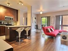 Condo / Apartment for rent in Sainte-Thérèse, Laurentides, 12, boulevard  Desjardins Est, apt. 209, 15001759 - Centris