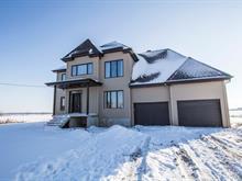 House for sale in Saint-Lin/Laurentides, Lanaudière, 98, Rang de la Rivière Sud, 25903201 - Centris