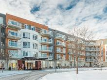 Condo for sale in Brossard, Montérégie, 8855, boulevard  Leduc, apt. 5519, 10835843 - Centris