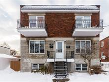 Triplex for sale in Mercier/Hochelaga-Maisonneuve (Montréal), Montréal (Island), 2740 - 2744, Avenue  Bilaudeau, 15644849 - Centris