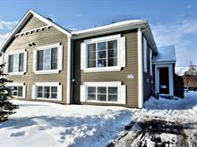 Townhouse for sale in Mirabel, Laurentides, 12135, Rue  Paul-Sauvé, 21055913 - Centris