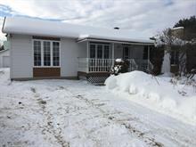 Maison à vendre à Gatineau (Gatineau), Outaouais, 693, boulevard  Lorrain, 16108178 - Centris