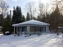 House for sale in Sainte-Agathe-des-Monts, Laurentides, 4706, Chemin  Durocher, 14733792 - Centris