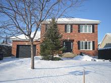 Maison à vendre à Lavaltrie, Lanaudière, 120, Terrasse  Lavalard, 14437662 - Centris