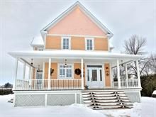 House for sale in Saint-Denis-sur-Richelieu, Montérégie, 793, Chemin des Patriotes, 14153191 - Centris