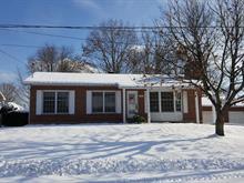 Maison à vendre à Cowansville, Montérégie, 108, Rue  Crémazie, 11949840 - Centris