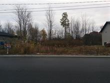Lot for sale in Drummondville, Centre-du-Québec, 140, Rue du Pinot, 9983143 - Centris