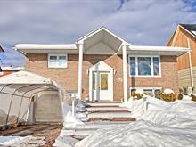 Maison à vendre à Gatineau (Gatineau), Outaouais, 43, Rue de Chapleau, 10730055 - Centris