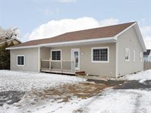 House for sale in Rivière-Beaudette, Montérégie, 221, Rue  Rolland, 28993563 - Centris