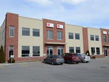 Industrial unit for rent in Terrebonne (Terrebonne), Lanaudière, 1012, Rue des Fabricants, 21983772 - Centris