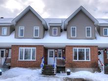 House for sale in Marieville, Montérégie, 290, Chemin de Chambly, 9109995 - Centris