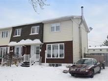 Maison à vendre à Fabreville (Laval), Laval, 347, Place  Juan, 11743141 - Centris
