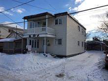 Duplex à vendre à Hull (Gatineau), Outaouais, 51, Rue  Bienville, 12900345 - Centris