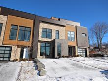 House for sale in Jacques-Cartier (Sherbrooke), Estrie, 835, Rue  Chancellor, 23359936 - Centris