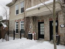 Condo / Apartment for rent in Jacques-Cartier (Sherbrooke), Estrie, 2813, Rue  Charles-Baudelaire, 9250541 - Centris