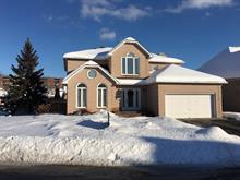 House for sale in Gatineau (Gatineau), Outaouais, 95, Rue de Nantel, 11281557 - Centris