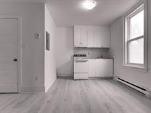 Condo / Appartement à louer à Trois-Rivières, Mauricie, 1078, Rue  Sainte-Julie, app. 5, 24277176 - Centris