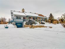 House for sale in Saint-Anicet, Montérégie, 614, Route  132, 9539251 - Centris