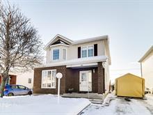 House for sale in Gatineau (Gatineau), Outaouais, 268, Rue de Sauternes, 24018991 - Centris