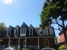 Triplex for sale in Mercier/Hochelaga-Maisonneuve (Montréal), Montréal (Island), 5322 - 5324, Rue des Ormeaux, 20301384 - Centris