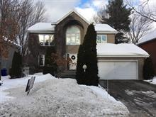 House for sale in Gatineau (Gatineau), Outaouais, 36, Rue de l'Orée-des-Bois, 11241823 - Centris