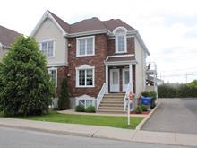 Condo à vendre à Le Gardeur (Repentigny), Lanaudière, 674B, boulevard le Bourg-Neuf, 22101060 - Centris