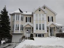 House for sale in Jacques-Cartier (Sherbrooke), Estrie, 3041, Rue  Mézy, 27919717 - Centris