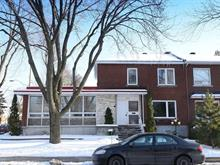 Maison à vendre à Saint-Laurent (Montréal), Montréal (Île), 1010, Rue  Tassé, 19847435 - Centris