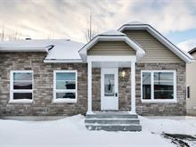 House for sale in Gatineau (Gatineau), Outaouais, 1492, Rue  Atmec, 19621146 - Centris