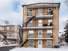 Immeuble à revenus à vendre à Beauport (Québec), Capitale-Nationale, 2461 - 2467, boulevard des Chutes, 25229382 - Centris