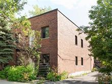 Duplex à vendre à Ville-Marie (Montréal), Montréal (Île), 2182 - 2184, Rue  Montgomery, 18277636 - Centris