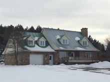 House for sale in Potton, Estrie, 26, Chemin  Peabody, 9420696 - Centris