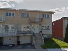 Duplex for sale in Montréal-Nord (Montréal), Montréal (Island), 11808 - 11810, Avenue  Laurier, 22458190 - Centris