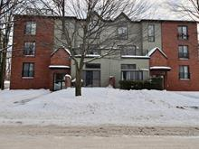 Condo for sale in Trois-Rivières, Mauricie, 30 - 102, Place  P.-E.-Trudeau, 15391860 - Centris
